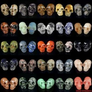 similar-carved-human-skull-skeleton-statue-gemstone-carving-crystal-healing