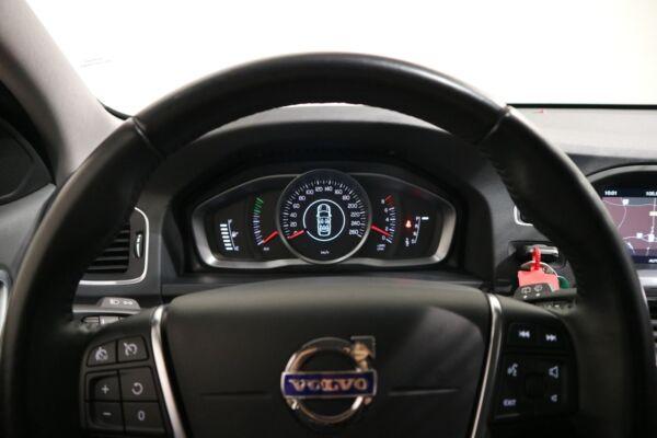 Volvo V60 1,5 T3 152 Momentum aut. - billede 3