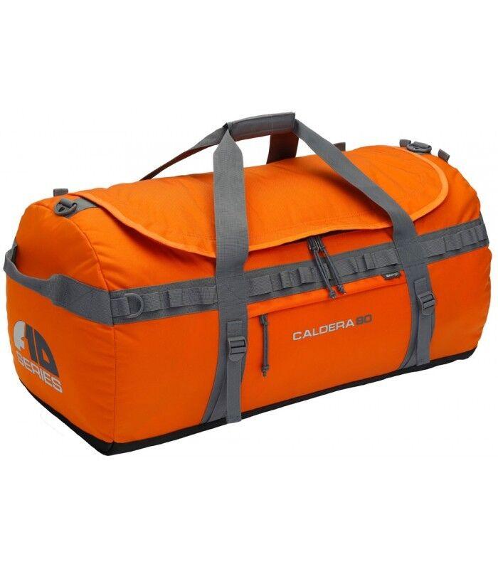 Force Ten (F10) Caldera Kit Bags - 40, 60, 60, 60, 80, 100 Litres 08cdb2