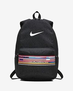 Nike Mercurial CR7 Backpack - NEW
