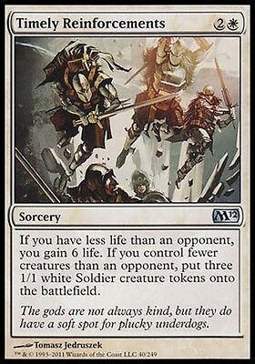 1x Spirit Mantle M12 MtG Magic White Uncommon 1 x1 Card Cards