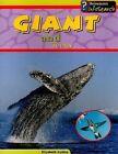 Giant and Teeny by Elizabeth Laskey (Paperback, 2006)