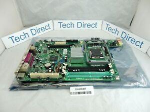 IBM-Lenovo-ThinkCentre-M55-Motherboard-43C0063-45C0083-ZZ