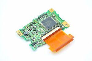 CANON EOS REBEL 5D Top Cover Board PCB Replacement Repair Part
