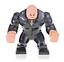 Venom-amp-Super-Heroes-Marvel-Comics-Big-Size-Figure-Lego-Building-Blocks-Toy thumbnail 19