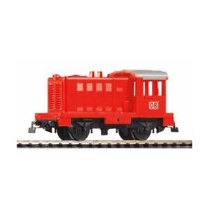 PIKO-myTrain-Diesel-Locomotive-HO-Gauge-57013
