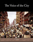 The Voice of the City by Henry O (Paperback / softback, 2010)