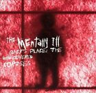Gacy's Place: The Undiscovered Corpses by The Mentally Ill (Vinyl, May-2004)