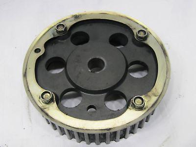 Isuzu Trooper 3 1 4JG2 diesel fuel injector pump timing cog wheel MK2 91-02  | eBay