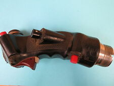 "F-15A Eagle Aircraft USAF Fighter Pilot Control Stick Grip ""ORIGINAL"""