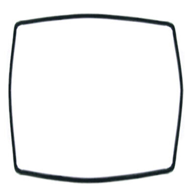 PRESTIGE Genuine Main Oven Three Sided Door Seal Replacement Spare Part