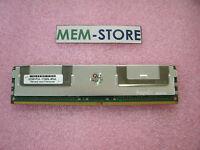 Compatible Mem-dr432l-sl01-lr21 32gb Ddr4-2133 Load Reduced Ecc Lrdimm Memory
