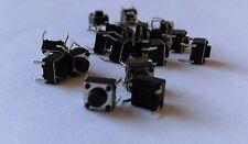 Set for Roland D20 Push Tactile Switches  39 PCS