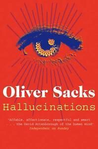 Hallucinations-Sacks-Oliver-New