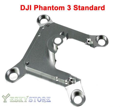 NEW Genuine DJI Phantom 3 Standard Gimbal Base Cover Part US Seller