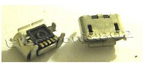 Blackberry-9300-Pearl-9105-Micro-USB-Charging-Block-Connector-Port-Repair-Part