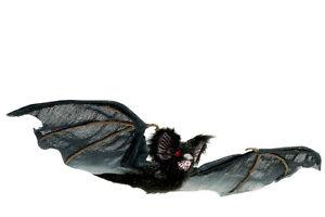 BIG-BAD-VAMPIRE-BAT-PROP-GIANT-BATCAVE-SCARY-HALLOWEEN-ROOM-DECORATION-54CM-NEW