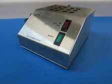 Atampt Western Electric Lightguide Systems 200 A Curing Oven