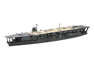 Fujimi-model-1-700-special-series-No-48-Japanese-Navy-aircraft-carrier-Kaga-F-S