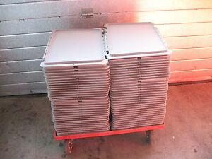SSI-Schaefer-2-Stueck-Deckel-fuer-Euroboxen-Stapelboxen-MF-4120-4220-ca-295x395-mm