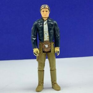 Star-Wars-action-figure-toy-vintage-Kenner-1980-Han-Solo-Bespin-cloud-city-loose