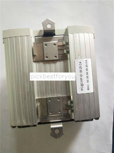 1PC Used 100/% Test FESTO FEC-FC440-FST 185205 #M44GE QL