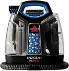 NEW BISSELL 5207U CARPET CLEANER PROHEAT SPOTCLEAN PORTABLE 7355910 SALE PRICE