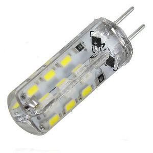 Capsule Replace Halogen Bulb DC 12V