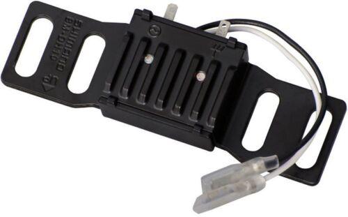 Shimano parasurtenseur pour moyeu dynamo 6 volts