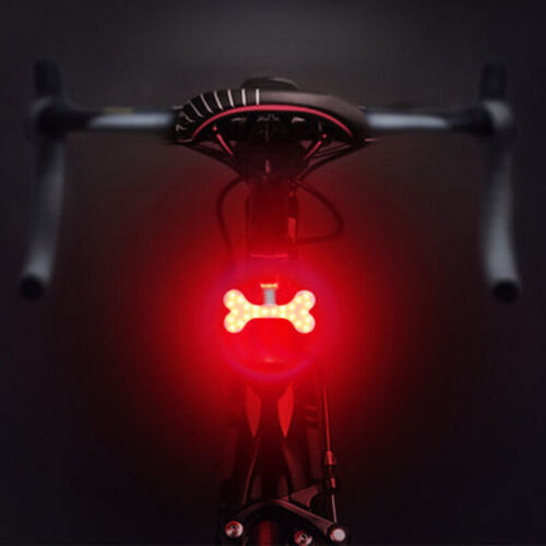 Multi Lighting Bicycle Light Mountains Bike  Sporting Goods Accessories