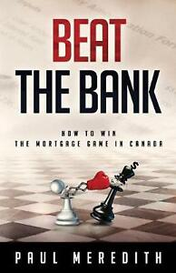 Beat The Banker Game