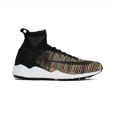 100% Wahr Mens Nike Zoom Mercurial X1 Fk Black Running 844626 006 Chinesische Aromen Besitzen