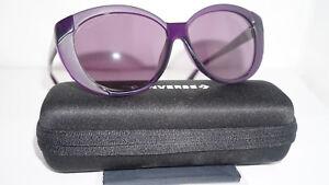 Converse-lunettes-de-soleil-Authentique-Violet-Violet-B014-58-13-135