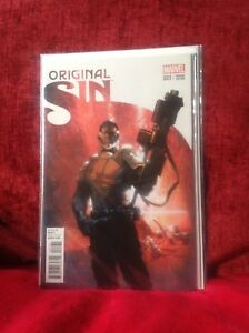 ORIGINAL-SIN-1-DELLOTTO-1-in-50-VARIANT-EDITION-MARVEL-COMICS