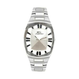 Watch-Woman-Chronotech-CT7065L-3-3-12ft-1-3-16in