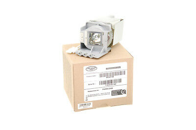 2019 Mode Alda Pq Original Beamerlampe / Projektorlampe Für Optoma S311 Projektor Im Sommer KüHl Und Im Winter Warm