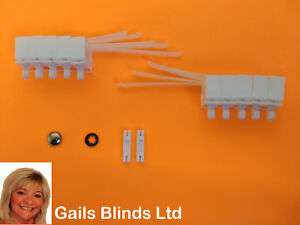 3-5-034-REPLACEMENT-VERTICAL-BLIND-TRACK-CARRIERS-SPARES-PARTS-REPAIRS