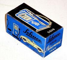 Reprobox für die Schuco Phänomenal Tanksäule 5506 - ARAL