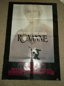 LOT OF 20 DIFFERENT ORIGINAL ONE SHEET POSTERS FOLDED AND UNUSED!!!