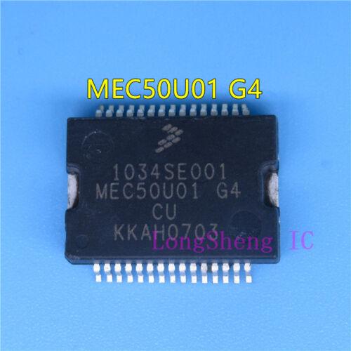 5pcs new 1034SE001 MEC50U01