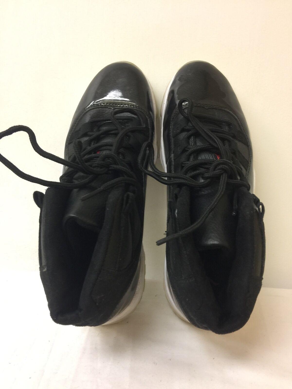 Nike roshe due 2 uomini nwt nero scarpe da / corsa formatori 10 / da se  140 f16acf