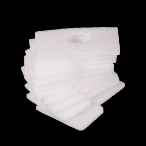 10Pcs Air Filter Plate Kit For STIHL MS 180 170 MS180 MS170 018 Chainsaw PartGNC