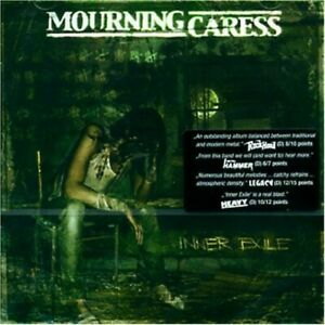 Inner-Exile-Mourning-Caress-2008-CD-NEU