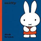 Miffy by Dick Bruna (Hardback, 2014)