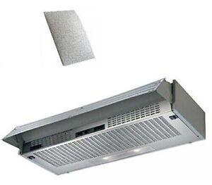 FABER-cappa-cucina-estraibile-60-LG-152-aspirante-filtrante-incasso-KFAB-15260
