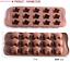 3D-Silicone-Chocolate-Mold-Bar-Block-Ice-Cake-Candy-Sugar-Bake-Mould-Decoration thumbnail 14