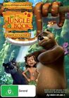 Jungle Book : Season 2 : Vol 3 : Eps 14-20 (DVD, 2016)