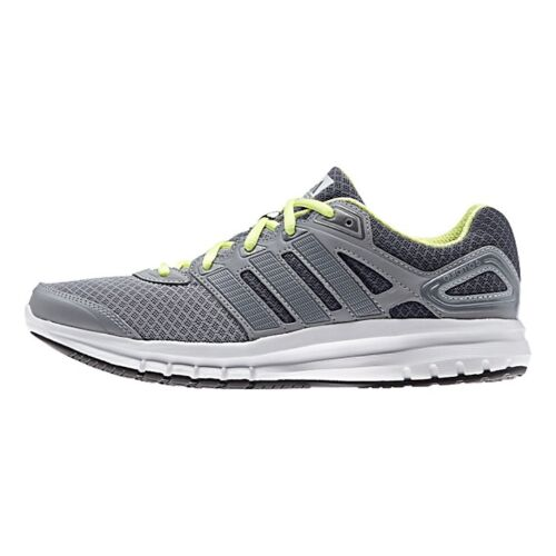 de Uk course femmes Adidas 6 Duramo Chaussures Bnwt pour 5 qwa0gdxYS
