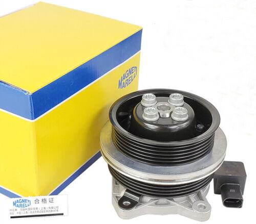 03C121004J New Variable Vacuum Water Pump for 1.4TSI Audi A3 VW Jetta CAVD CTHD