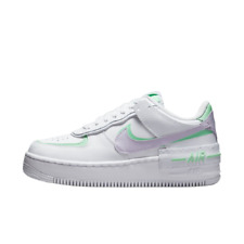 Size 5.5 - Nike Air Force 1 Shadow Ivory for sale online | eBay